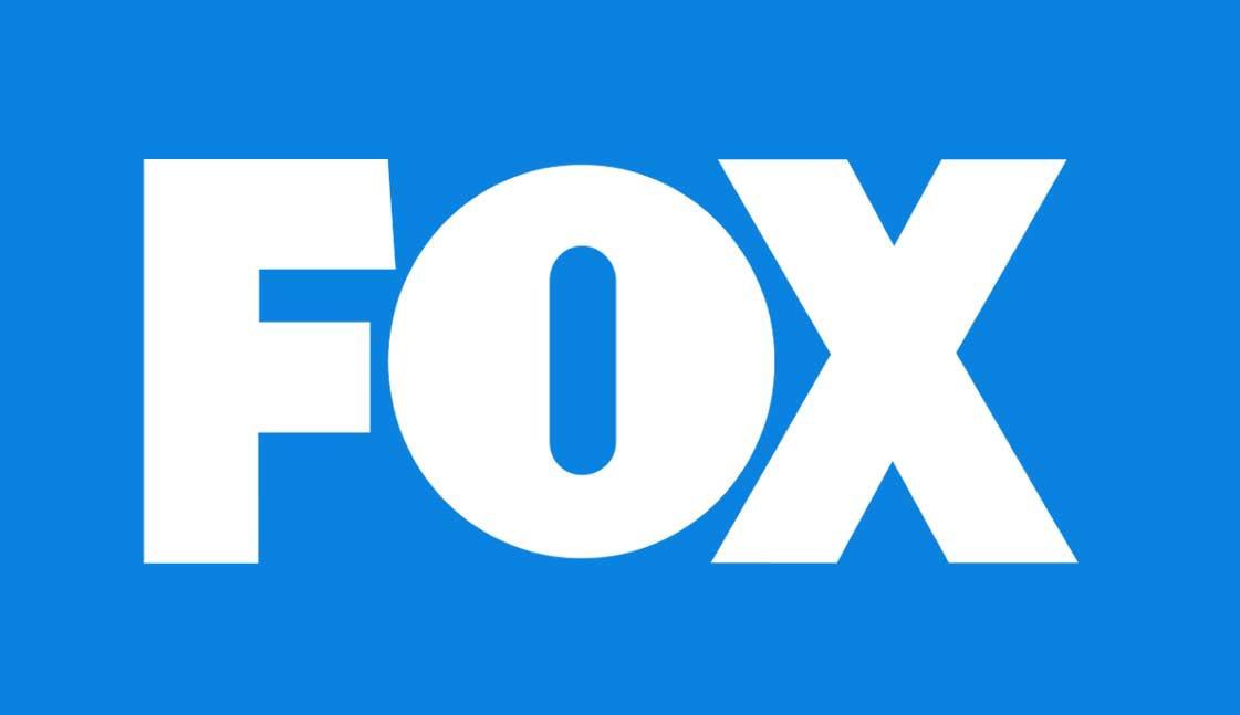 Resultado de imagem para fox logo tv
